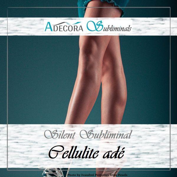 Cellulite adé