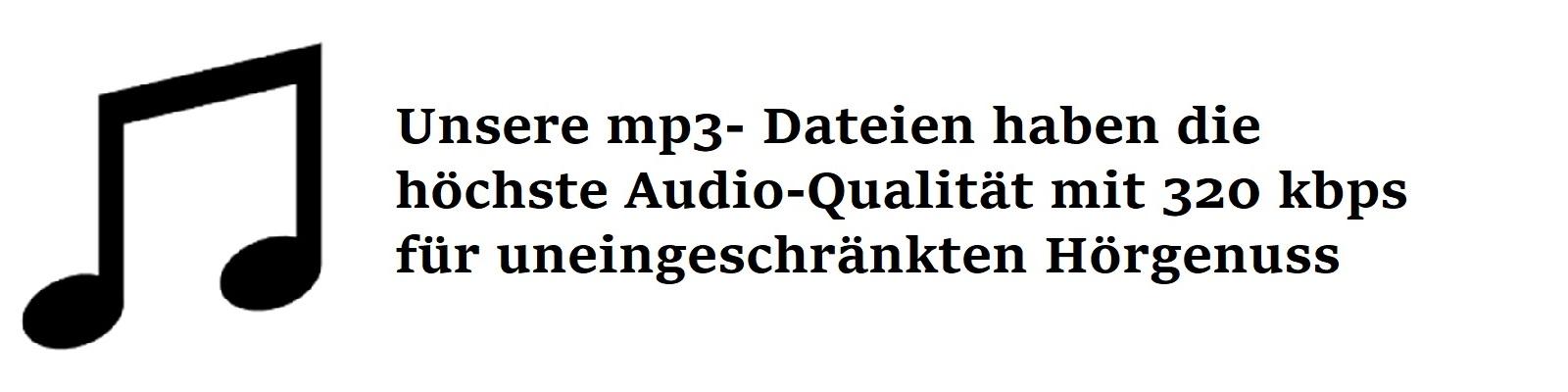 x_audioqualitaetSG7zgvH7jMxq2