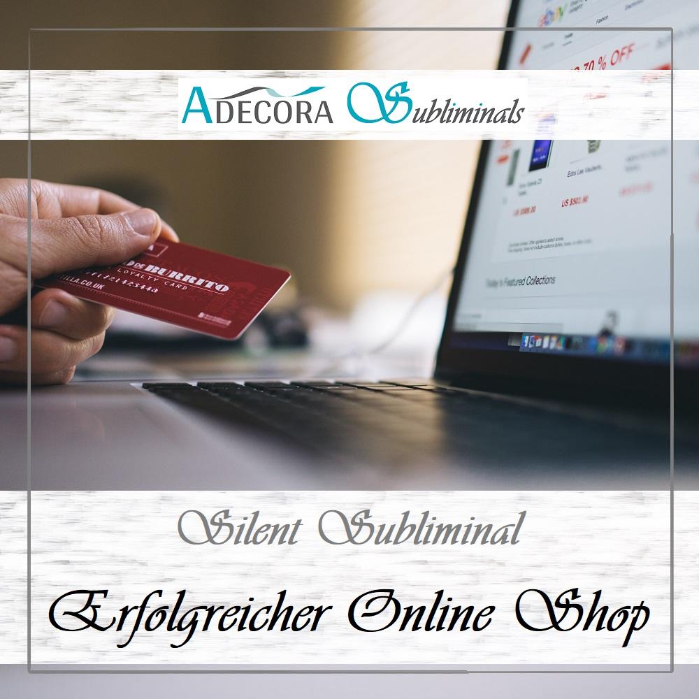 Erfolgreicher-Online-Shop