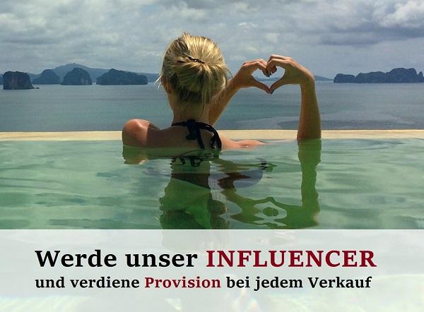 Affiliate-Werbung_schmal_klein