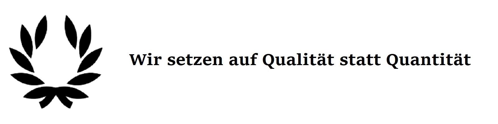 x_qualit-tSuX3Ef5dYOlbx